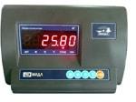 Весы паллетные МИДЛ МП 600 ВЕД(Ж)А Ф-1 «Циклоп»