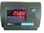 Весы балочные МИДЛ МП 600 ВЕД(Ж)А Ф-1 (200; 1200х120) «Циклоп»